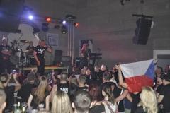 19.05.2017 ORTEL koncert