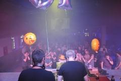 20.05.2017 Drajf live - 10 let za mixem